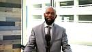 Power of Faith With Pastor Ron Williams Faith to...