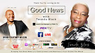 S2:E2 Good News With Twanda Black ft Brian Court...