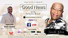 S2:E7 Good News With Twanda Black ft Professor D...