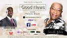 S2:E8 Good News With Twanda Black ft Roderick Ma...