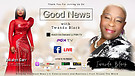S3:E5 Good News with Twanda Black ft Jekalyn Car...