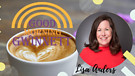 My Guest Today Is Lisa Anders Talking About The ...