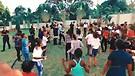 Miracle center church Pastor Robert kayanja Proc...