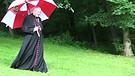 Wickedness - Bishop Jean Marie, snd speaks to yo...