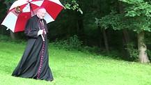 La méchanceté - Mgr. Jean Marie vous parle