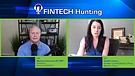 Fintech Hunting with Blackfin Group