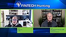 Fintech Hunting with Ruth Lee