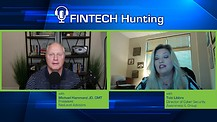 Fintech Hunting with Tobi