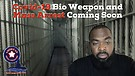 The Covid-19 Bio Weapon and Mass Arrest Coming S...