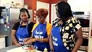 The Church Ladies Cooking Show Season 2 Epd 1