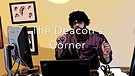 Deacon Such&Such on The Deacon's Corner. (Bad Br...