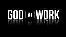 God At Work Message