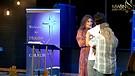 Motorcycle Accident Healing Testimony! - Apostle...