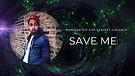 Chicago Hip Hop Against Violence - Save Me Urgen...