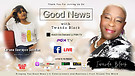 S3:E9 Good News with Twanda Black ft Karuna Veer...