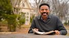 Abel: The Worship of Faith | Dr. Tony Evans