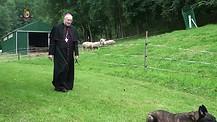 Les persécutions - Mgr. Jean Marie vous parle