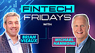 Fintech Friday Episode #18 with Mich...