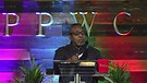Ep 31 WE ARE THE NEXT CHAPTER with BISHOP CHARLE...