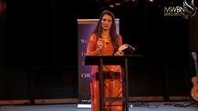God's Exit Strategy - Apostle Cathy Coppola
