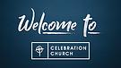 Guest Speaker - Bishop Sean Yost