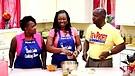 The Church Ladies Cooking Show Season 3 Epd 2 Bl...