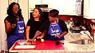 The Church Ladies Cooking Show Season 3 Epd 4 Ap...