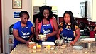 The Church Ladies Cooking Show Season 3 Epd 6 Ch...