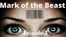 Mark of the Beast Ep 3 - Stay Grounded in Christ
