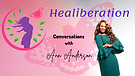 Healiberation Conversations with Ann Trailer