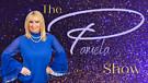 The Pamela Show Trailer
