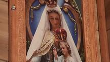 Marie et la dignité de la femme - Mgr. Jean Marie vous parle