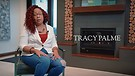 Getting To The Root with Tracy Palmer promo vide...