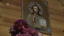 The Good Samaritan - Bishop Jean Marie, snd speaks to you