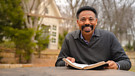 Kingdom Race Theology (Part 2)   Dr. Tony Evans