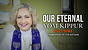 Our Eternal Yom Kippur