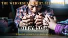 New | Obey God