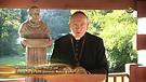 La Foi en péril - Mgr. Jean Marie vous parle