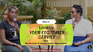 LEVEL UP YOUR CUSTOMER SERVICE - EP ...