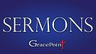 9-26-21 Sermon