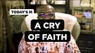 A Cry of Faith _ Ekklesia _ Dr. Dennis Sempebwa