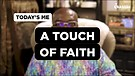 A Touch of Faith _ Ekklesia _ Dr. Dennis Sempebw...