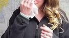 Liz - bring a tissue