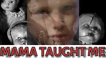 Teaching Children Warfare: Dispel the Demon