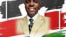 Praise Team from Kenya