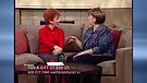 Freedom Beyond Comprehension with Joan Hunter - ...