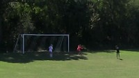 MC Goalkeeper ECNL 2023 Sting vs Solar 10/16/21