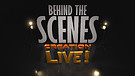 The Making of Creation Magazine LIVE