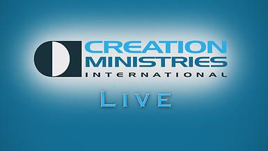 Creation Station - Fire TV App | Lightcast com