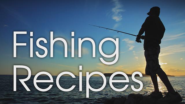 The Fishing Channel - Fire TV App   Lightcast com